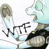 keaalu: (horrified whitesides)