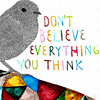 umadoshi: (don't believe (iconriot))