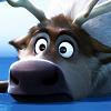 yuuago: (Frozen)