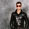 om_cyclops: (leather)