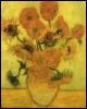 jenilyn831: Sunflowers (Default)