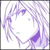 aisususu: (eyeroll)