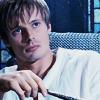 kalawen: (Arthur)