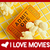 reviewthat: (Movies: I Love Movies)