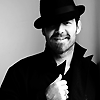 layla_aaron: Actor Marton Csokas (Happy Marton (me))