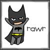 karriezai: (batman, rawr, playful)