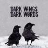 karriezai: (bad news, dark wings dark words, sad)