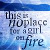 karriezai: (girl on fire)