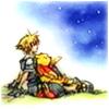 karriezai: (cute)