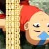 karriezai: (bored, atla)