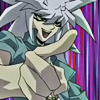 fluffydeathdealer: Yami Bakura (If anyone's going down...)