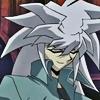 fluffydeathdealer: Yami Bakura (Smugness is my middle name)