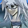 fluffydeathdealer: Yami Bakura (I really don't get it)