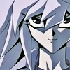 fluffydeathdealer: Yami Bakura (Is that all you've got? I expected more)