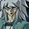 fluffydeathdealer: Yami Bakura (Warning: Beware of God)