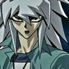 fluffydeathdealer: Yami Bakura (Warning: Beware of God)