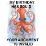 dhampyresa: (MY BIRTHDAY HAS SQUID)