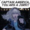 dhampyresa: (Gwen Stacy, You tell him)