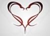 aravelle: (love)