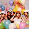 buzzbandmod: (balloons, vampire weekend)