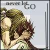 oyceter: (saiyuki gaiden never let go)