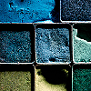 blue_bells: (stock :: blue palette)