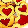 omnipotent: (Cookies)