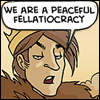 nelc: (Fellatiocracy)