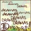 oyceter: (dramas dramas dramas)