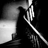 mercs_muses: (haunted house: foyer)