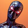 spiderkid: (● headtilt)
