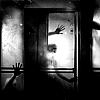 mercs_muses: (haunted house: hallways)