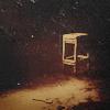 mercs_muses: (haunted house: basement)