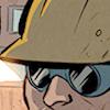 gottam: (Goggles)