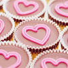 compiler_girl: Sweets with hearts (Sweets with hearts)