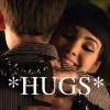 later_tuesday: *hugs* (lg hugs)