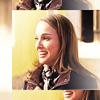 thraceadams: (Avengers Jane Smiling)