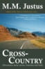 mmegaera: (Cross-Country)
