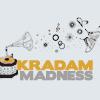 kradamadness: (default)