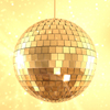 kradamadness: (disco ball)