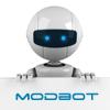 modbot: (modbot)