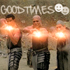 sid: (Teal'c Jaffa good times)
