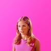skieswideopen: (Buffy)