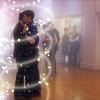 iceshade: (TW: Janto dance)