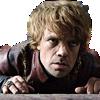 flockofbirds: (Tyrion in trouble)