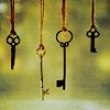 flockofbirds: (keys to heart)