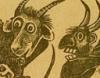 ginasketch: (demons)