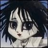 kate_nepveu: L'il Death, head shot (Sandman (Li'l Death))