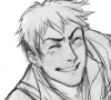 notvaljean: (closed eyes grin)