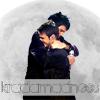 kradamadness: (moon)